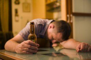 alcohol rehab treatment