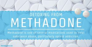 medical detox toronto